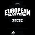 EM 2019 Logo.png