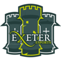 Exeter Esportslogo square.png