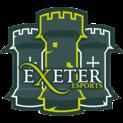 Exeter Esportslogo square.png