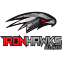 Iron Hawks Ultimatelogo square.png