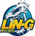 LinGlogo square.png
