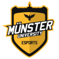 Münster University Esportslogo square.png