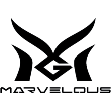 Marvelous Gamers Brotherhoodlogo square.png