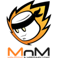 MnM Gaminglogo profile.png