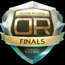 ORT Finals.png
