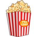 POP Cornlogo square.png