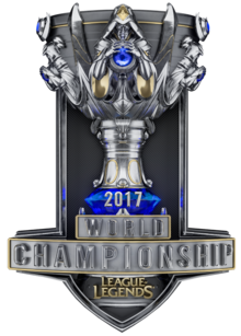 2017 World Championship.png
