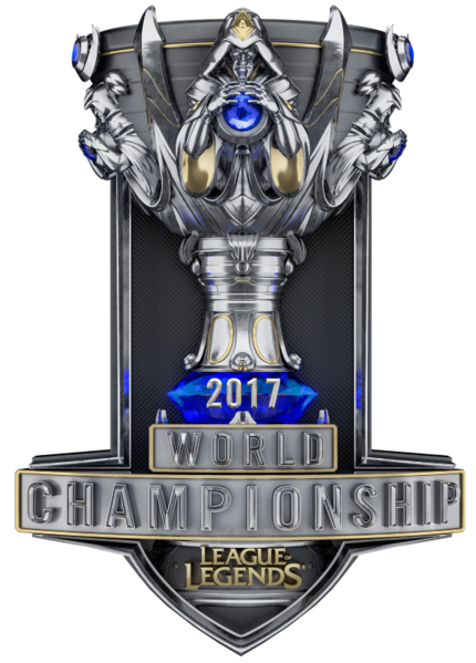 File:2017 World Championship.png