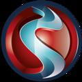 BRMA Logo 3.png