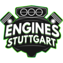 Engines Stuttgartlogo square.png