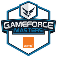 GameForce Masters 2018 Logo.png