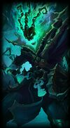 Skin Loading Screen Classic Thresh.jpg