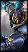Skin Loading Screen Warden Jax.jpg
