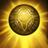 Talisman of Ascension.png