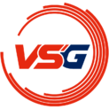 VSG (Korean Team)logo square.png