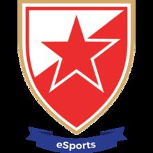 Crvena zvezda Esportslogo square.png