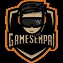 GameSenpailogo square.png