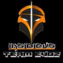 Insidious Gaming Evozlogo square.png