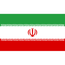 Iran (National Team)logo square.png