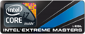 Logo iem RGB.png