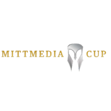 Mittmedia Cup 2015logo square.png