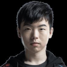 RNG Tianci 2019 Split 1.png
