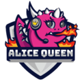 Alice Queenlogo square.png