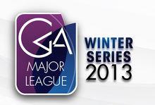 CML Winter 2013.jpg