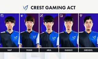 Crest Gaming Act 2020 spring.jpg