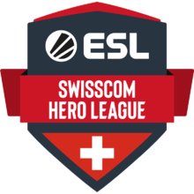 ESL Swisscom Hero League.png