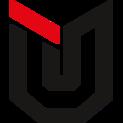 UniQ Esports Clublogo square.png