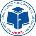 HCMC University of Food Industrylogo square.png