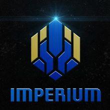 ImperiumProTeam.jpg