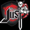 JustMSI 350x350.png