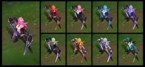 Katarina Screens 5.jpg