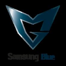 Samsung Bluelogo square.png