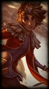 Skin Loading Screen Classic Taliyah.jpg