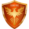 Team Sunfirelogo square.png