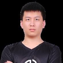 BJO Mingzai 2018 Split 2.png