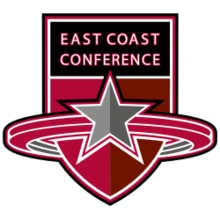 East Coast Conferencelogo.png