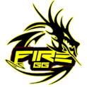 FireClubGGlogo square.png