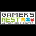 Gamer's Nestlogo square.png
