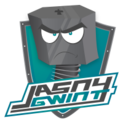 Jasny Gwintlogo square.png