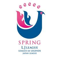 LJL Spring.jpg