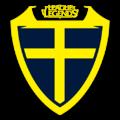 Swedish Esports League logo.png