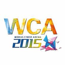 WCA 2015 logo.jpg