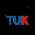 ESports TUKlogo square.png