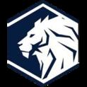 Leonard (Vietnamese Team)logo square.png