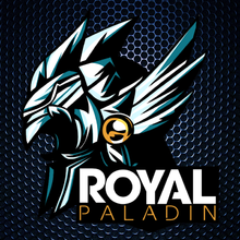 Royal Paladin eSports.png