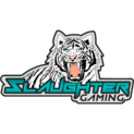 Slaughter Gaminglogo square.png